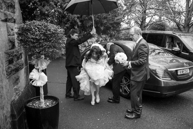 5-St-Mochtas-Church-Wedding-Ireland-The-Fennels-Photography (2)