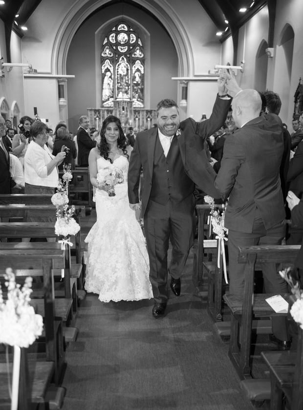5-St-Mochtas-Church-Wedding-Ireland-The-Fennels-Photography (3)