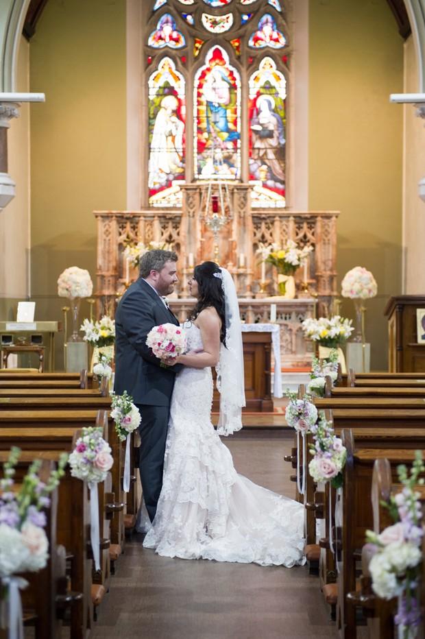 5-St-Mochtas-Church-Wedding-Ireland-The-Fennels-Photography (4)