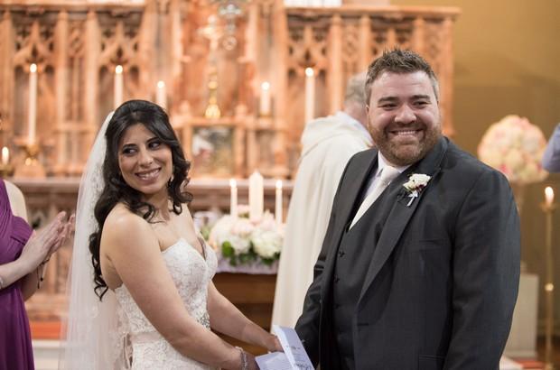 5-St-Mochtas-Church-Wedding-Ireland-The-Fennels-Photography (9)