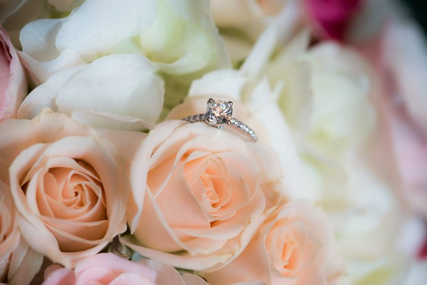5-engagement-ring-flowers-wedding-jewellery