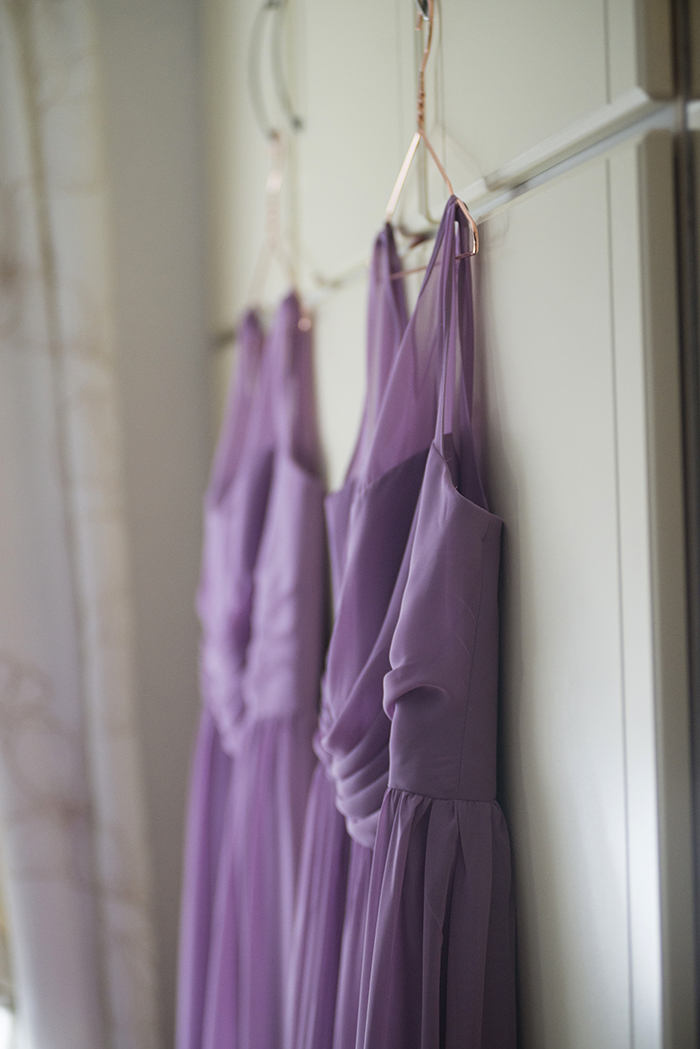 6-Purple-Bridesmaids-dresses-Couple-Photography