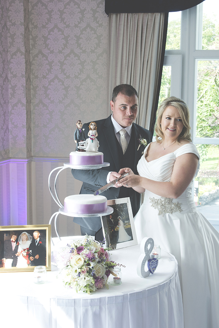 Breaffy-House-Wedding-Mayo-Couple-Photography-weddingsonline (4)