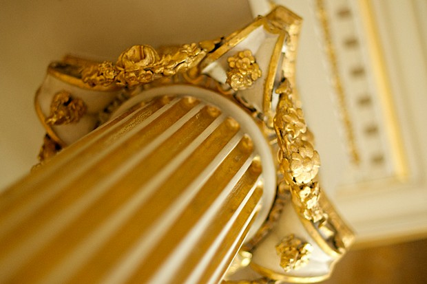 Carton-House-Details-Gold-The-Fennells-Photography-Real-Wedding- (9)