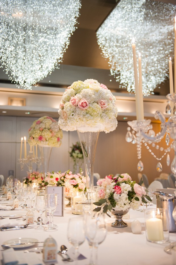 Carton-House-Wedding-Reception-Decor-tables-weddingsonline