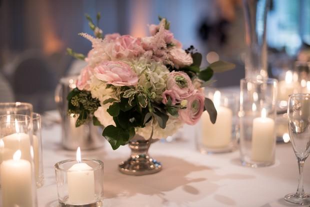 Carton-House-Wedding-Table-Decor-Neutral-Flowers