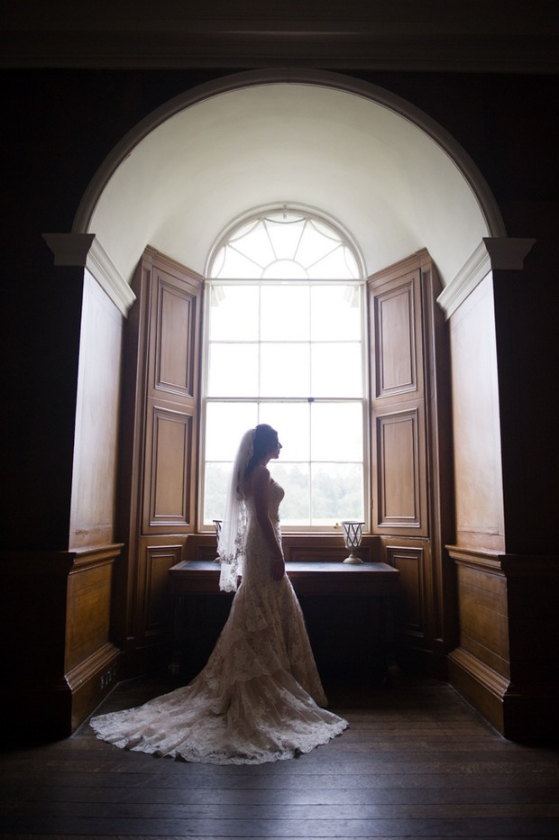 Carton-House-Wedding-The-Fennells-Photography-Ireland (11)