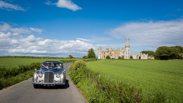 Clanard-Court-Hotel-Wedding-Ebony-Pearl-Photography-weddingsonline (61)