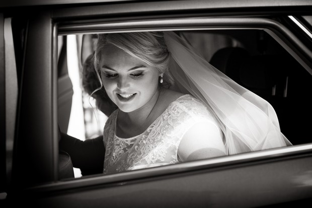 Destination-Wedding-Alicante-Spain-Real-Ceremony-Church-weddingsonline (2)