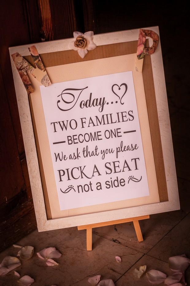 Destination-Wedding-Alicante-Spain-Real-Ceremony-Church-weddingsonline (3)