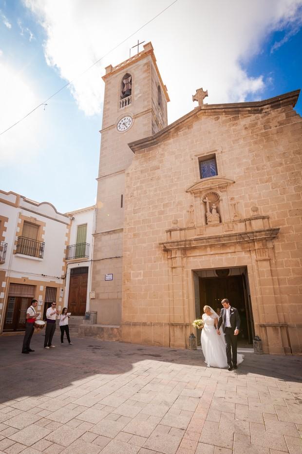 Destination-Wedding-Alicante-Spain-Real-Ceremony-Church-weddingsonline (7)