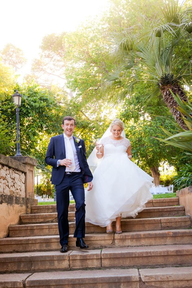Dream-Destination-Wedding-Alicante-Spain-Paul-Schillings-Photography-weddingsonline (1)