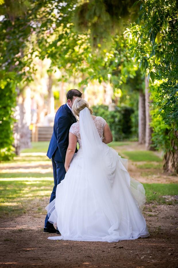 Dream-Destination-Wedding-Alicante-Spain-Paul-Schillings-Photography-weddingsonline (4)