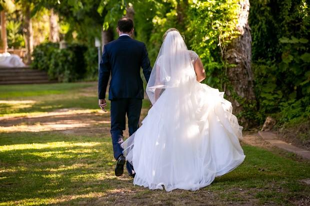 Dream-Destination-Wedding-Alicante-Spain-Paul-Schillings-Photography-weddingsonline (5)