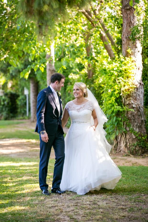 Dream-Destination-Wedding-Alicante-Spain-Paul-Schillings-Photography-weddingsonline (6)
