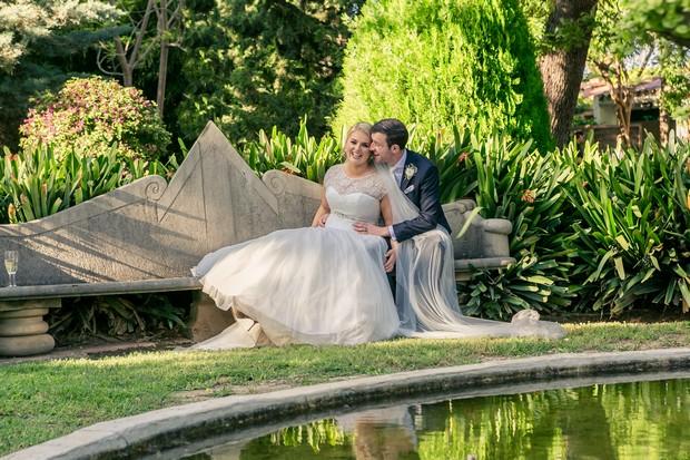 Dream-Destination-Wedding-Alicante-Spain-Paul-Schillings-Photography-weddingsonline (8)