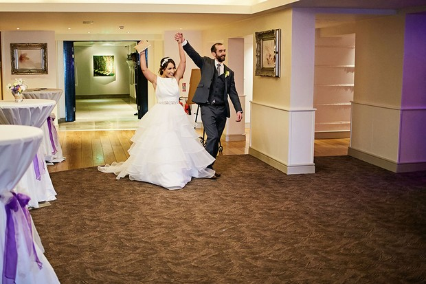 Hotel-Kilkenny-Wedding-Fleeting-Moments-Photography- (58)