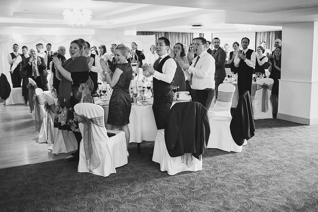 Hotel-Kilkenny-Wedding-Fleeting-Moments-Photography- (59)