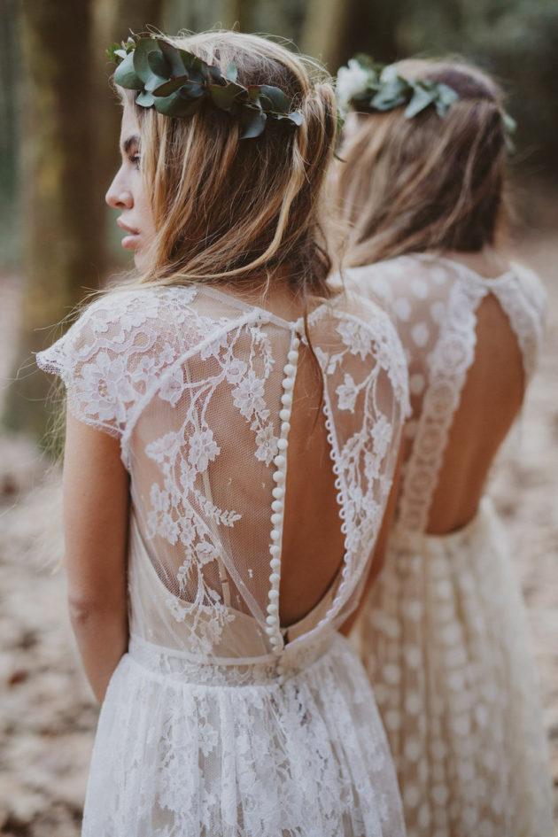Immacle-Barcelona-Vestido-de-Novia-Colección-2017-weddingsonline-11