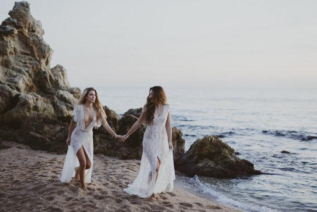 Immacle-Barcelona-Colección-Vestidos-de-Novia-2017-weddingsonline-19