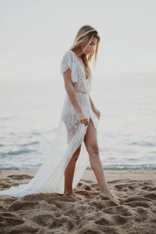 Immacle-Barcelona-Colección-Vestidos-de-Novia-2017-weddingsonline-20