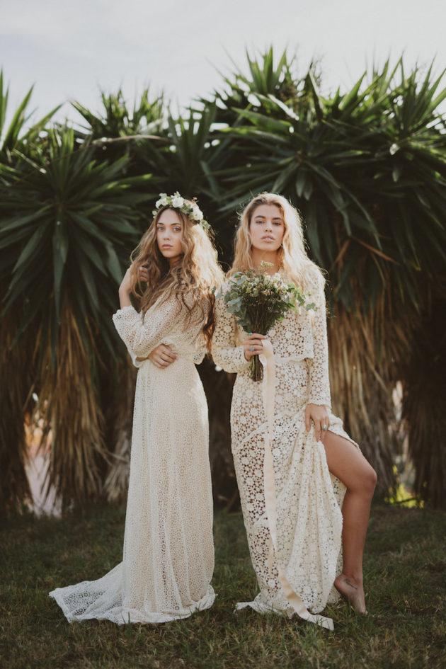 Immacle-Barcelona-Colección-Vestidos-de-Novia-2017-weddingsonline-5