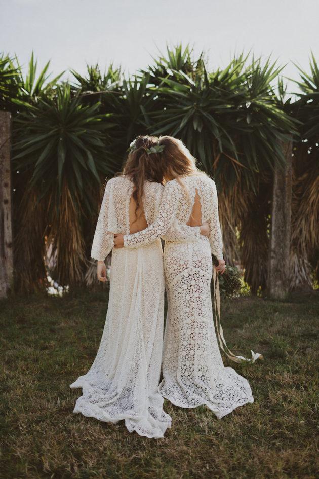 Immacle-Barcelona-Colección-Vestidos-de-Novia-2017-weddingsonline-7