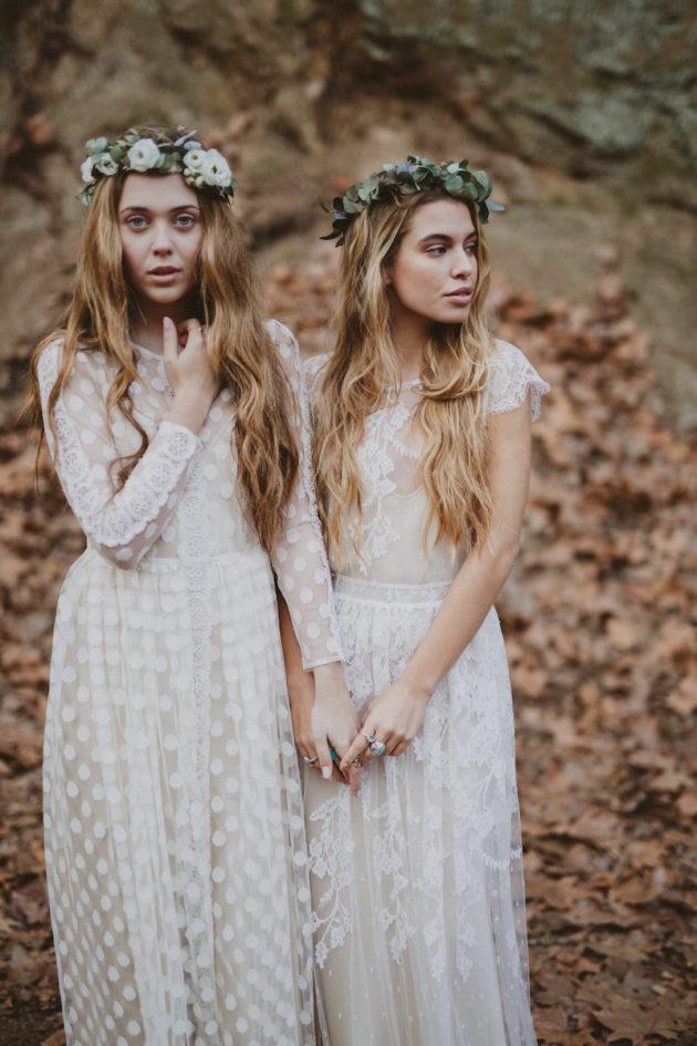 Immacle-Barcelona-Vestido-de-Novia-Colección-2017-weddingsonline-9