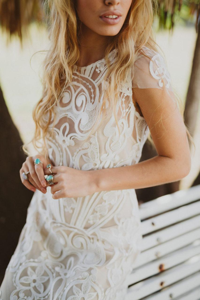 Immacle-vestidos-de-novia-bohemia-novia-mrs2be