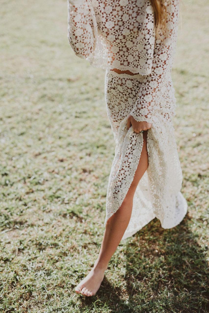 Immacle-vestidos-de-novia-novia-bohemia-weddingsonline