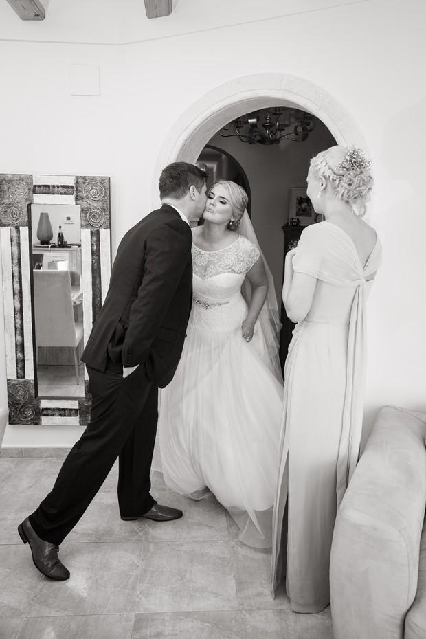 Paul-Schillings-Real-Wedding-Alicante-Destination-weddingsonline (19)
