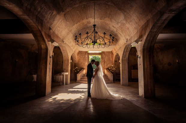 Paul-Schillings-Real-Wedding-Alicante-Destination-weddingsonline (47)