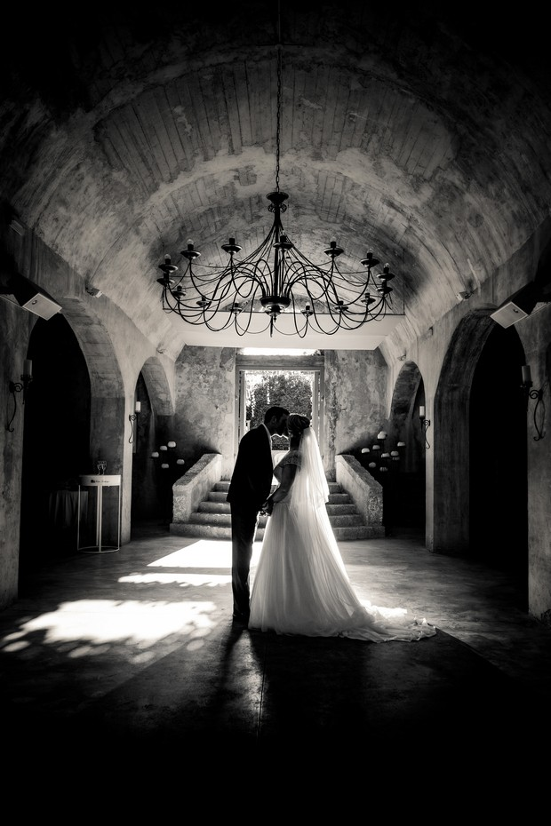 Paul-Schillings-Real-Wedding-Alicante-Destination-weddingsonline (48)