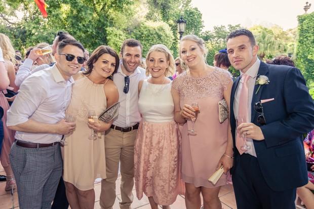 Paul-Schillings-Real-Wedding-Alicante-Destination-weddingsonline (60)