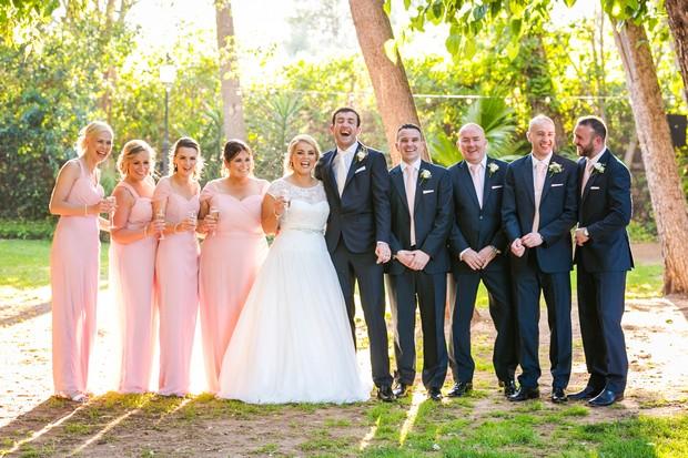 Paul-Schillings-Real-Wedding-Alicante-Destination-weddingsonline (63)