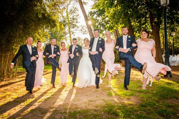 Paul-Schillings-Real-Wedding-Alicante-Destination-weddingsonline (64)
