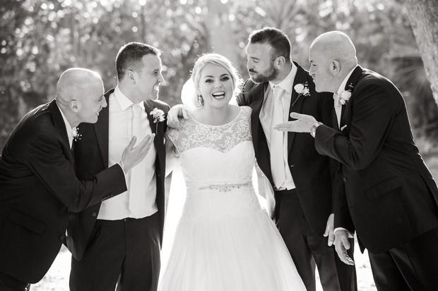 Paul-Schillings-Real-Wedding-Alicante-Destination-weddingsonline (67)
