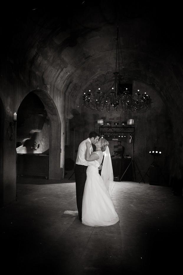 Paul-Schillings-Real-Wedding-Alicante-Destination-weddingsonline (73)
