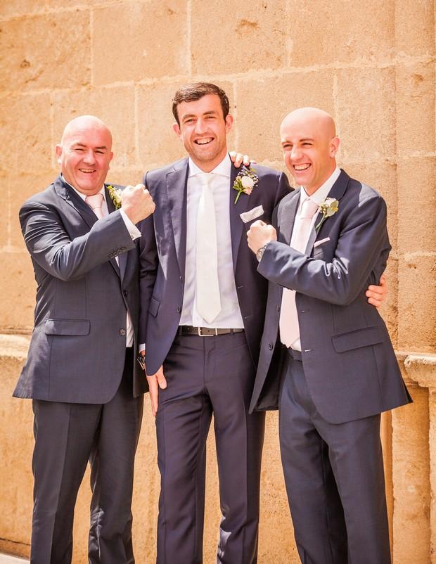 Real-Destination-Wedding-Alicante-Spain-Guests-Walking-Photos-weddingsonine (5)