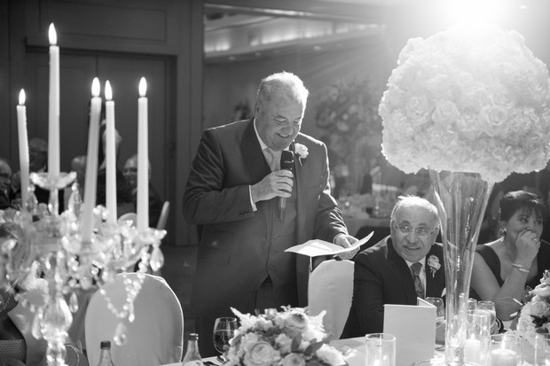 Real-Wedding-Guests-Speeches-The-Fennells-Photography (2)