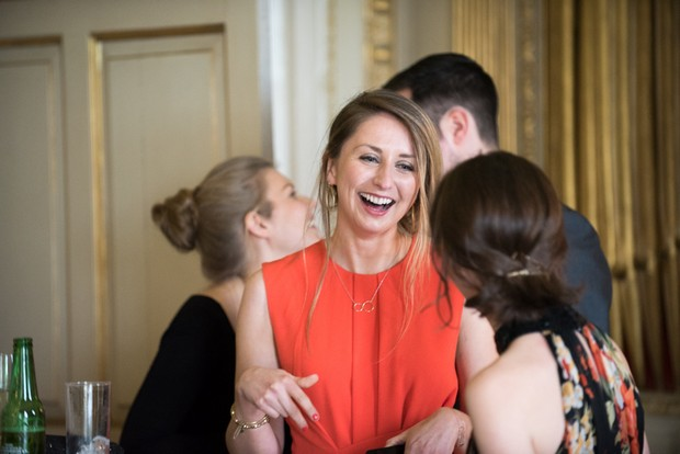 Real-Wedding-Guests-Speeches-The-Fennells-Photography (5)