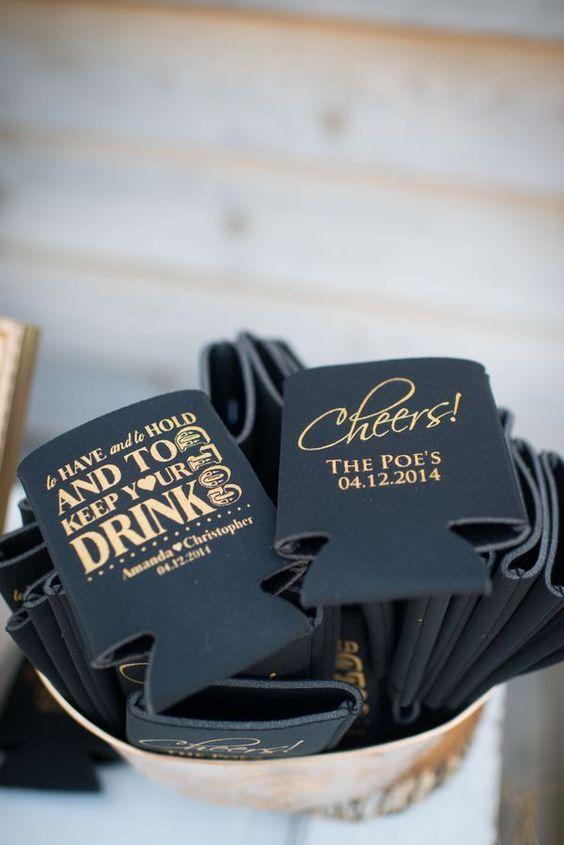 beer-coozy-wedding