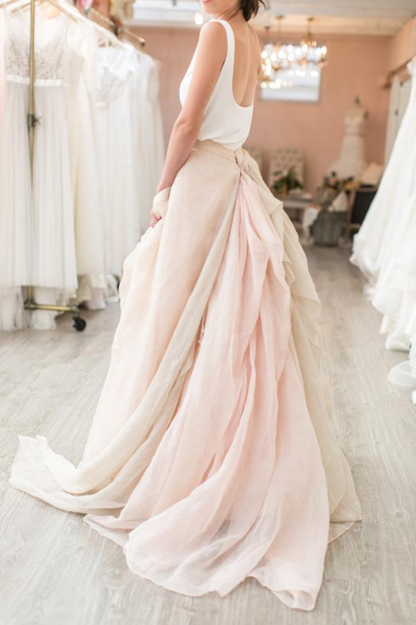 carol-hannah-bridal-separates-pink-skirt-smp