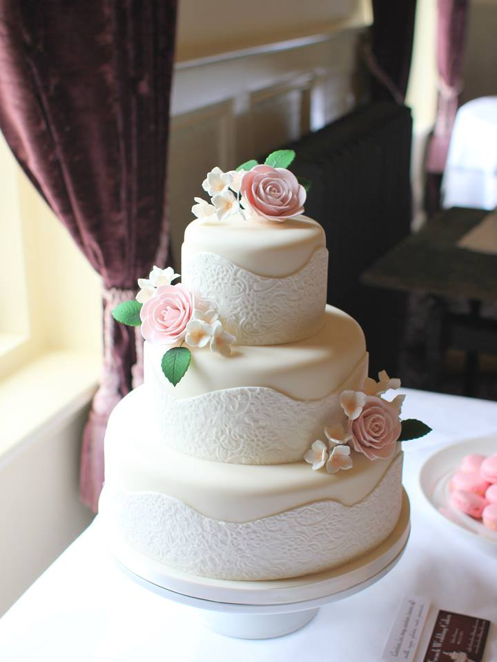 wedding cakes limerick ireland 17 incredibly beautiful wedding cakes by bakers 24917