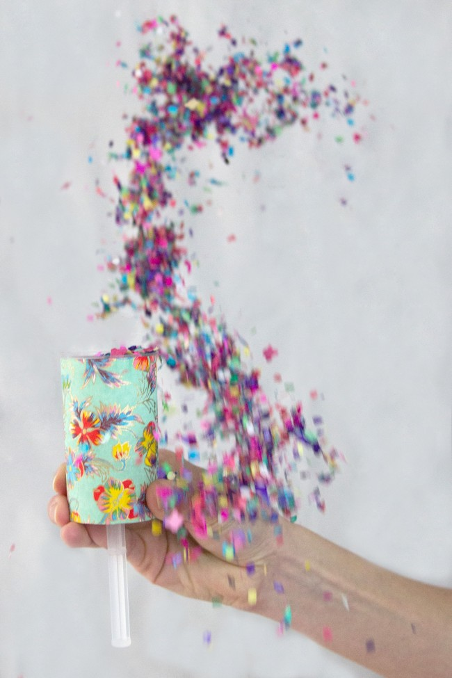 confetti-pops-colourful-wedding-2