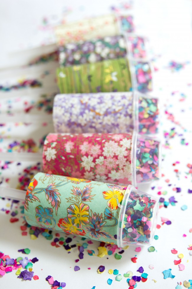 confetti-pops-colourful-wedding-3