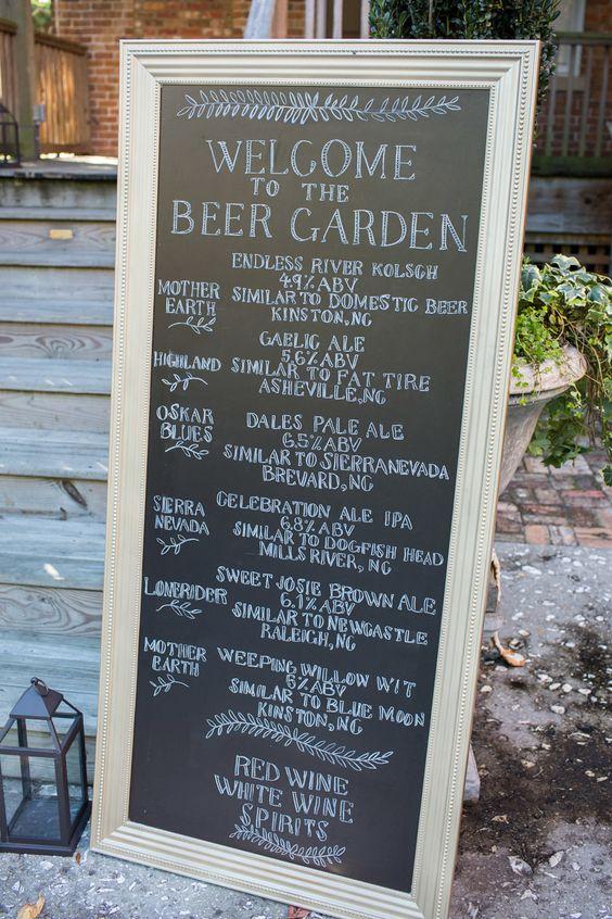 craft-beer-wedding