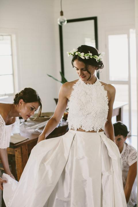 custom-two-piece-bridal-separates