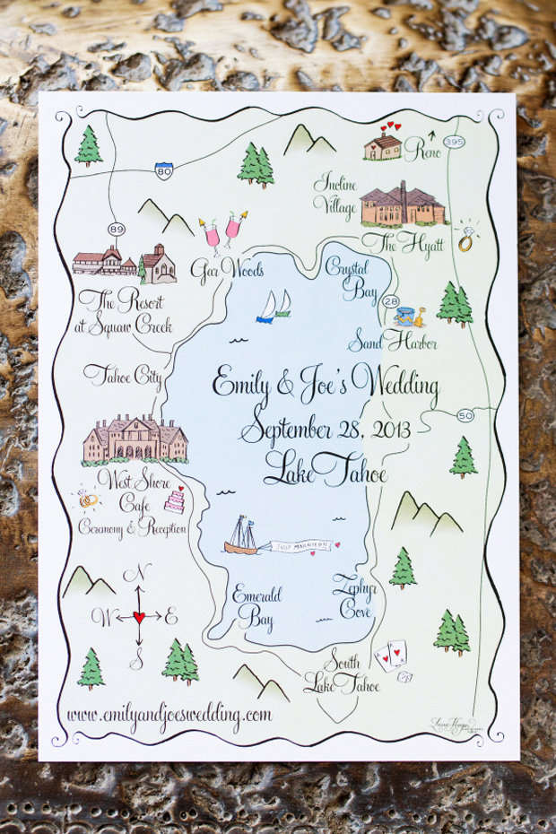 cute-illustrated-wedding-map