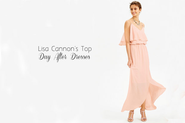 day-after-dresses-lisa-cannon